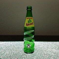 Blazin Squirt Bottle