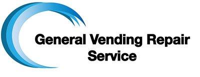 General Vending Repair Service