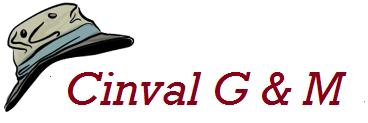 Cinval G & M