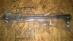 Clearance - ZF / VR6 Tie Rod Set w/Boots
