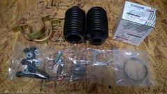 MK2 / MK3 Golf / Jetta Manual Steering Hardware Kit