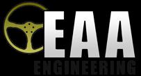 EAA Engineering
