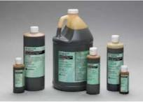 Povidone Iodine Scrub Solution