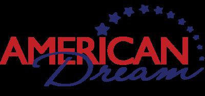 American Dream Home Furnishings Charlotte