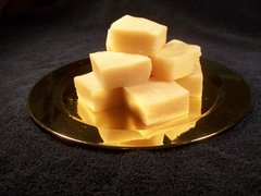 Sulfur soap great for Acne
