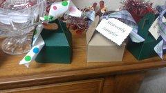 Summer Sampler in a gift box