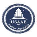 USAAB Logo