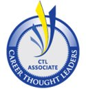 Career Thought Leaders Logo
