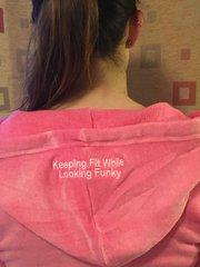 Sweatshirts_Hyper Pink