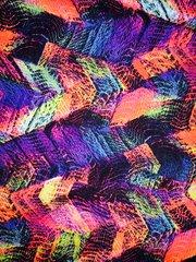 Rainbow Snag_Funky Leggz