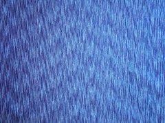 Ocean Waves_Funky Leggz