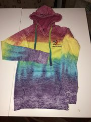 Sweatshirt_Tie Dye