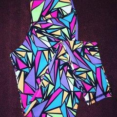 Shattered Glass_FunkyLeggz