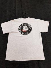 Men's Pitbull T-shirt Size Large
