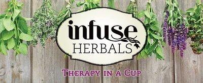 Infuse Herbals