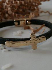 carry on bracelet