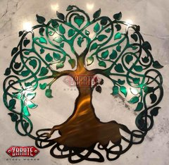 Tree of Life - Traditional