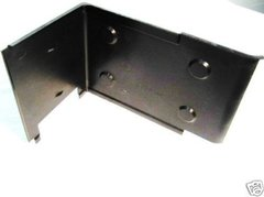 Battery Heatshield 1970-1973 Mustang & Cougar, All