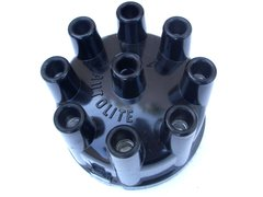 Distributor Cap 1967-1971, Autolite - All V8 Applications