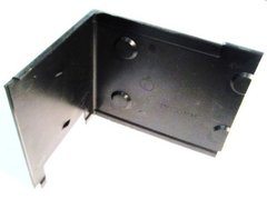 GR-24 Battery Heatshield 1967-1971 Mustang Boss 302 351 (68 1/2 Cobra Jet/KR)