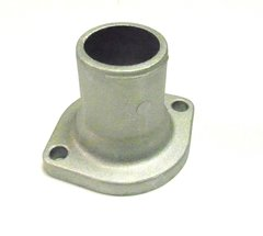 Thermostat Housing / Water Neck 1970-1973 351 Cleveland Mustang