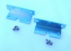 Valve Cover Brackets 1969-1971 Mustang Shelby Torino Cougar 428 CJ Boss 302/351