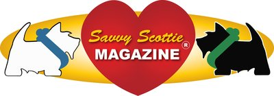 Savvy Scottie Magazine