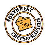 Northwest Cheesecrafters