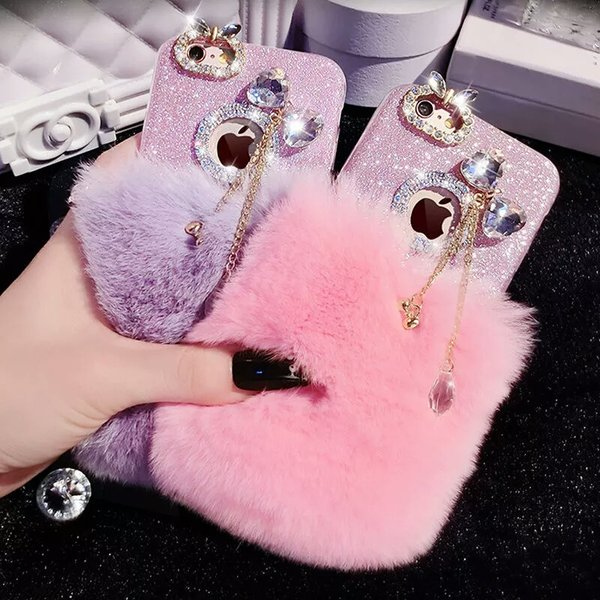 Premium Glitter Diamond Bow Rabbit Fur Iphone Case additionally Verizons samsung galaxy s4 shows up with a new paint job News 6424 together with OPB additionally 32580876097 moreover Purple Shelf Iphone 5 Wallpapers. on pink and purple galaxy s4