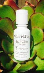 No Rinse Eye Makeup Erasure, Margarita 15ml / .50oz