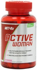 Active Woman 90 Count