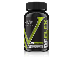 Reflex by NVIE Nutrition 30 Servings Joint Support