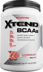 XTEND BY SCIVATION 30 SERVINGS