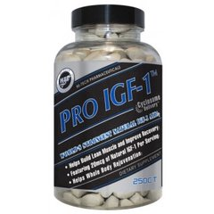 Pro IGF-1 by Hi-Tech Pharmaceuticals 250 ct