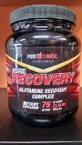 Pure Recovery Glutamine Recovery Complex