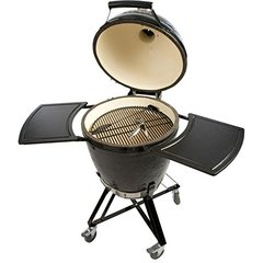 Primo Kamado All in one grill