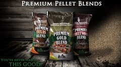 Green Mountain Grills 28 Pound Bag of Pellets