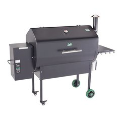 Green Mountain Grill Jim Bowie Pellet Grill Non Wifi