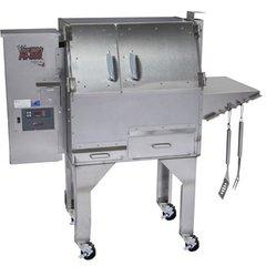 Cookshack PG-500