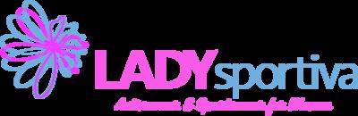 WWW.LADYSPORTIVA.COM