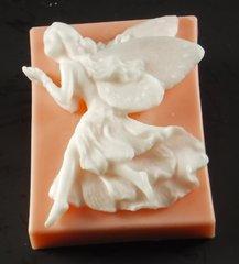 Blowing Fairy Goatsmilk Soap