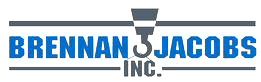 Brennan Jacobs Inc