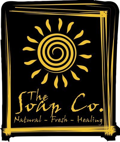 The Soap Company