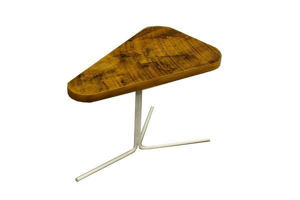 table basse de balcon boutique bwa. Black Bedroom Furniture Sets. Home Design Ideas