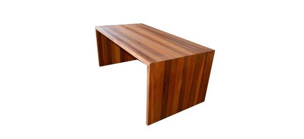 Table d 39 ext rieur boutique bwa for Table exterieur professionnel