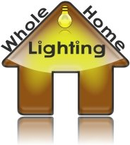 Whole Home Lighting Inc.