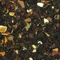 Ambrosia Tea Op