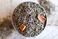 O'Lavender Nasal Inhaler