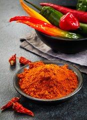 Chili Seasoning Powder