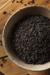 Assam Bop Tea